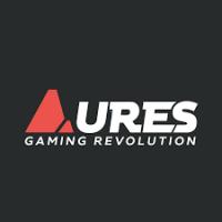 AURES GAMING REVOLUTION