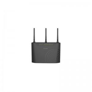 Routeur modem VDSL/ADSL bi-bande sans fil AC750 DSL-3682