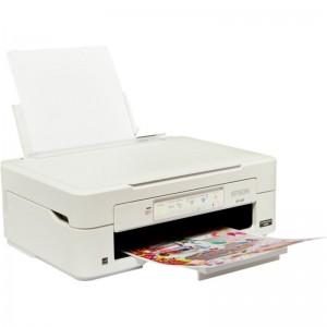 Imprimante EPSON XP-245
