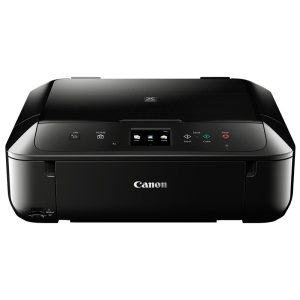 Canon PIXMA MG6800 Multifonction Photo haute performances avec Connectivité WiFi