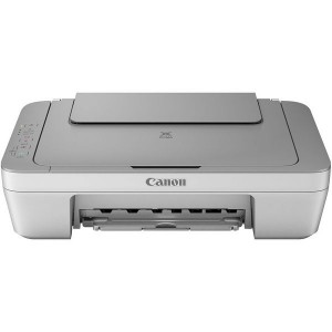 Canon Multifonctions  PIXMA MG2540