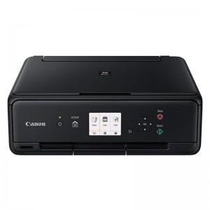 Imprimante multifonction jet d'encre Canon PIXMA TS5050 A4