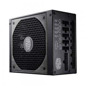 Cooler Master V850 80PLUS Gold Alimentation modulaire 850W ATX12V V2.31 - 80PLUS Gold