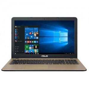ASUS X540LA I7-5500U-4GB-500gb-15.6-LCD-LED-FULLHD
