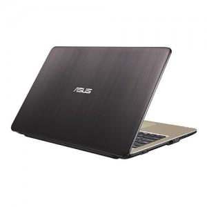 ASUS X540LA i5-7200U-4GB-500GB-AMD RADEON R5-420-2GB15.6-LCD-LED-FULLHD