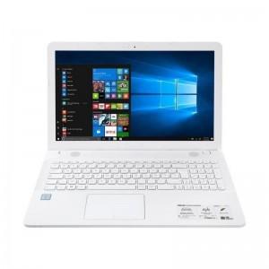 ASUS X541UA-GO1068D-I3-6006U-15