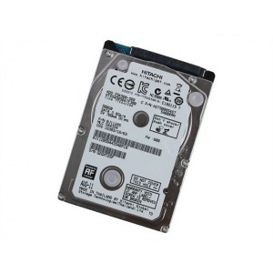 HGST DISQUE DUR INTERNE 2.5 1 TO