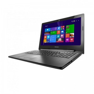 LENOVO G50-80 I3-5005U-4GB-500GB-15.6 HD LED