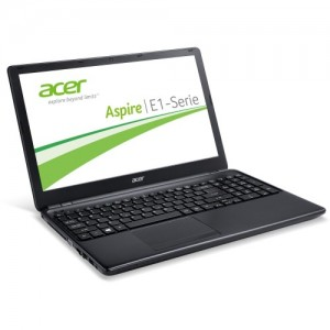 ACER ES1-512-C4QW-CELERON-N2840-2GB-500GB-DVDRW-15,6