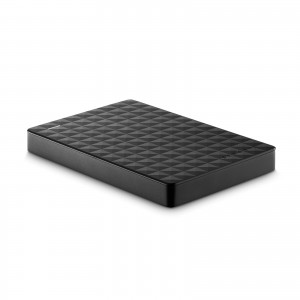Seagate Portable Expansion 2 To