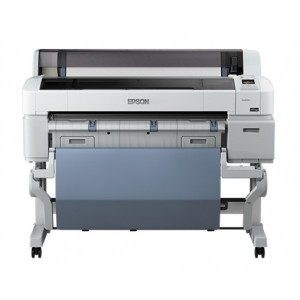 Epson SureColor SC-T7200-PS C11CD68301EB