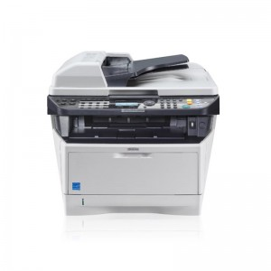 Kyocera M2030DN A4 Mono Multifunction - Print, Scan, Copy