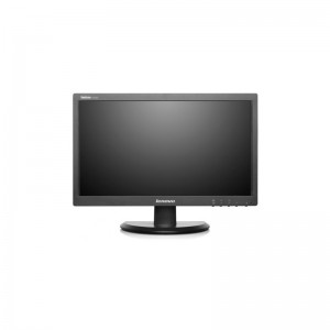 Lenovo E1922s ThinkVision 18.5