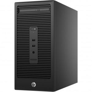 HP 280  I5 4590-4GB-500GB- 20
