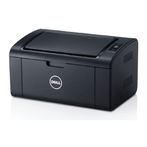 Dell B1160 Imprimante laser Monochrome 20 ppm