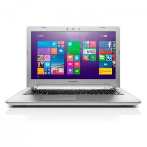 Lenovo Z51 i5-5200U-8GB-1TB-AMD 2GB-15.6 LED HD
