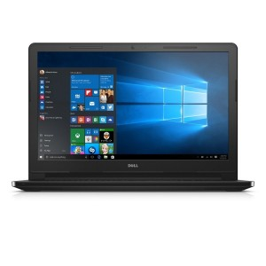 DELL INSPIRON 3552 intel Celeron N3060-4GB-500GB-15.6