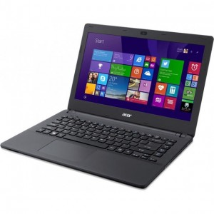ACER ASPIRE ONE ES 14 ES1 AMD QUAD CORE A8-7410-8GB-1TB-AMD RADEON R5-14