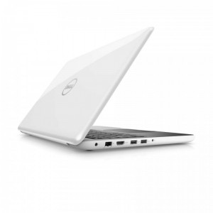 Dell Inspiron 5567 i5-7200U-8G-1To-AMD RADEON R7 M455 2GB-15.6