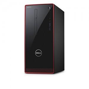 DELL INSPIRON 3650-I5-6400-8GB-1TB-GT730-2GB.