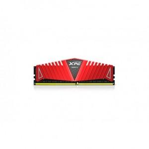 RAM PC ADATA Z1 8GB DDR4 2400 MHZ