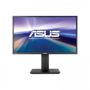 Asus Monitor PB277Q 27