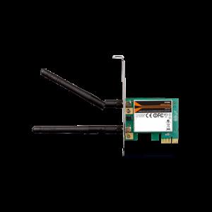 D-Link Wireless N DWA-548 Adaptateur réseau