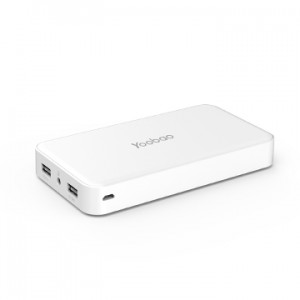 Yoobao Power Bank M20 20000mAh