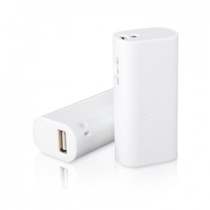 Power Bank YB6101 Pro