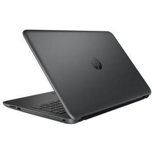 HP Notebook - 15-bs032nk I3-6006U 4GB 500GB 1TB AMD RADEON 2GB 15.6