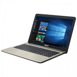 ASUS X541U i7-8GB-1TB-NVIDIA M920 2GB-15.6 HD LED