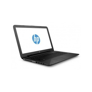 HP Notebook - 15-bs033nk i5-7200u-4GB-500GB-VGA AMD 2GB-15.6 LED HD