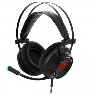 CASQUE Spirit of Gamer Elite-H70 PS4
