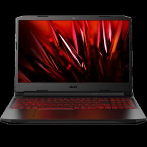 Acer Nitro 5 Rayzen 9 5900HX-32GB-512-SSD-RTX-3080-15.6-FULL-HD-360HZ