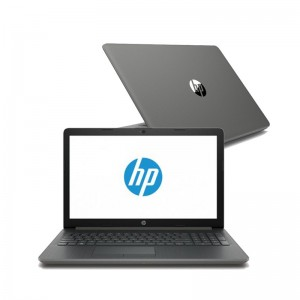 HP 15-DA0082NK N4000 4GB 1TB 15.6 HD