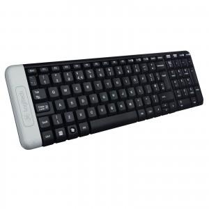 Logitech Keyboard K230