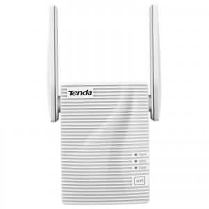 Achat Point d'accès WiFi Tenda A301 (A301) sur LDLC.com, n°1 du high-tech. Répéteur de signal/point d'accès Wi-Fi N300.