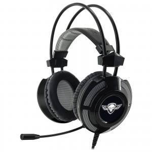Spirit of Gamer Elite-H70 Noir PC