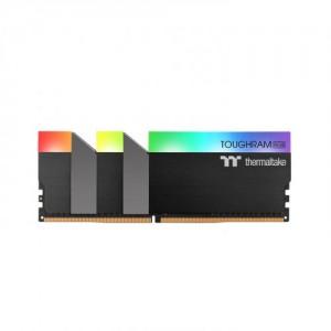 RAM THERMALTEK TOUGHRAM RGB MEMORY DDR4 4400MHZ 8GB