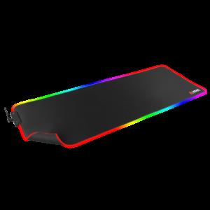 TAPIS DE SOURIS  AURES GAMING SANDS MP30XXL RGB