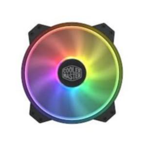 COOLER MASTER MASTERFAN MF200R RGB