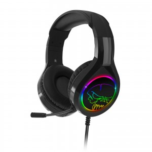 CASQUE Spirit of Gamer Pro-H8 RGB