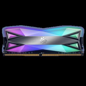 ADATA XPG 8GB DDR4 3600MHZ D60G