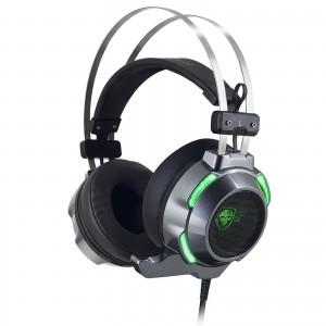 Spirit of Gamer Elite-H30