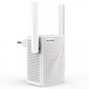 Tenda A18 Répéteur de signal/point d'accès Wi-Fi Dual Band AC1200