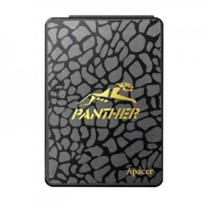 Disque dur SSD Apacer Panther AS340 120Go SATA III 2.5