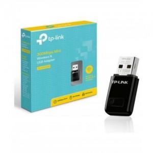 TP-LINK TL-WN823N mini Clé USB WiFi N 300 Mbps