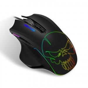Spirit of Gamer Elite-M40 Skull