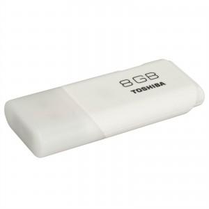 TOSHIBA CLÉ USB 2.0 8GB