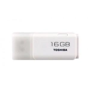 TOSHIBA CLÉ USB 2.0 16GB